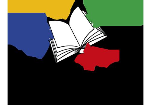 Stadtbücherei Wertheim Logo